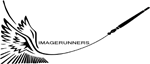 imagerunnerslogo